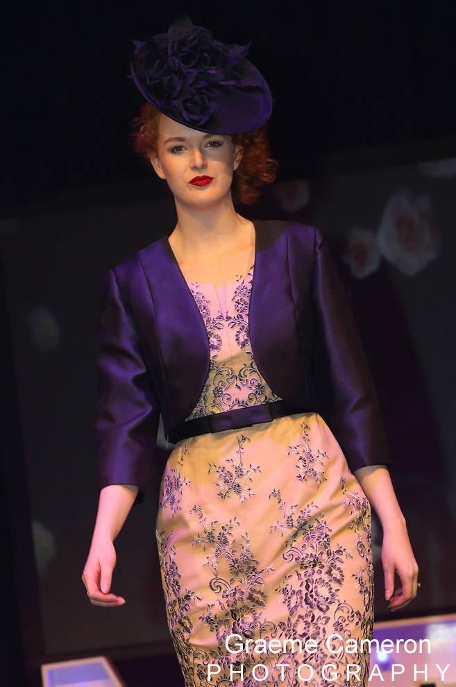 glamourous-models