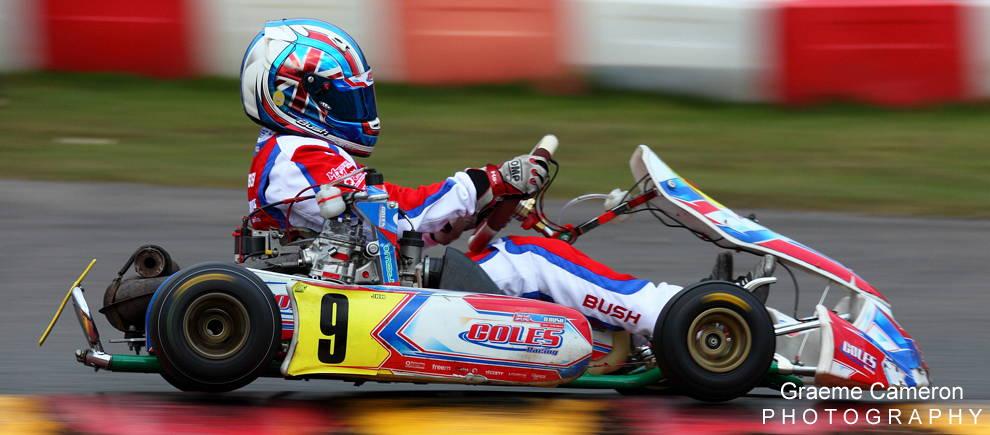 karting-rowrah