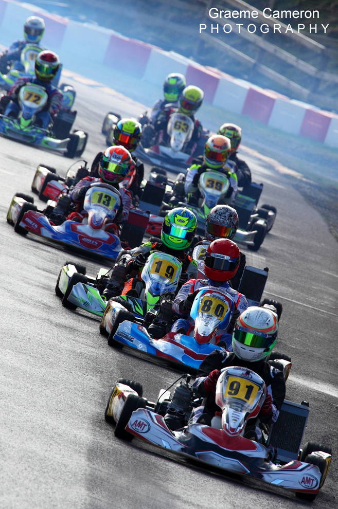 racing-rowrah