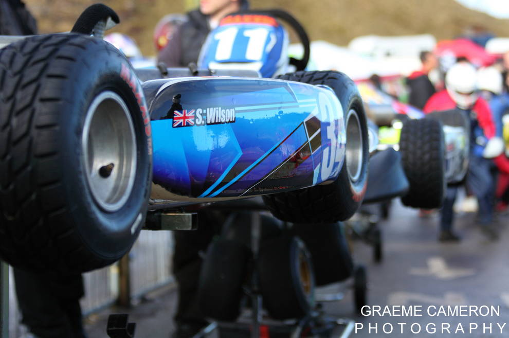 sam-wilson-racing