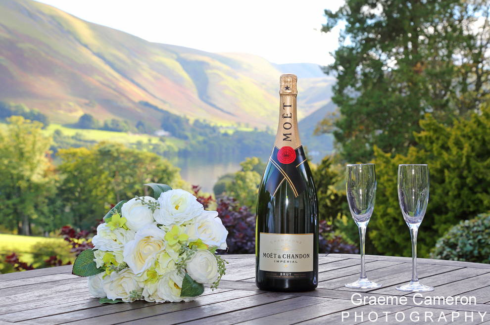Weddings in Lake District