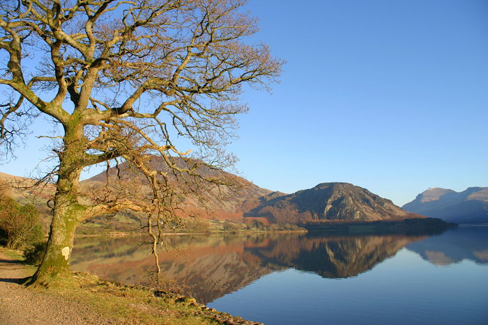 05_Lake_District_Photo_Courses