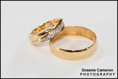 Graeme Cameron Photography Wedding Photographer Lake District, Cumbria