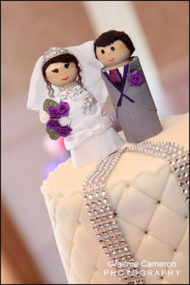 Next wedding Bridge Inn Eskdale