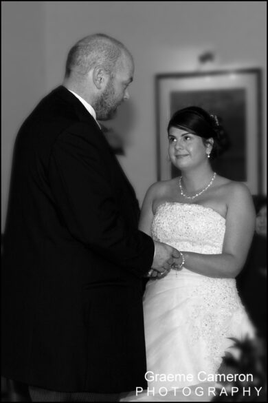 Wedding Photography at North Lakes Hotel, Penrith