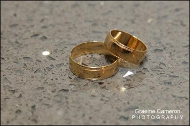 Looking forward to wedding photography at North Lakes Hotel, Penrith