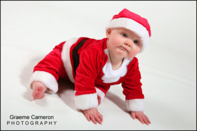Stay calm, there's still time for a portrait session before Christmas !