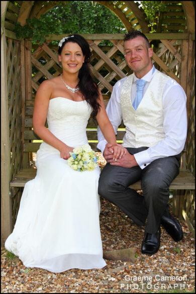Westlakes Hotel Wedding Photographer