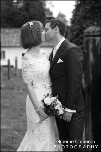 Holbeck Ghyll Wedding