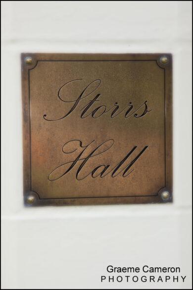 Storrs Hall Wedding Photographers