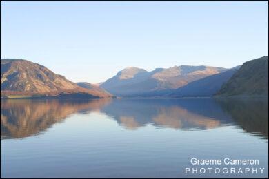 Camera Courses in Cumbria