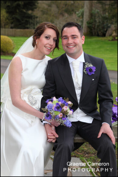 Broadoaks Hotel Weddings