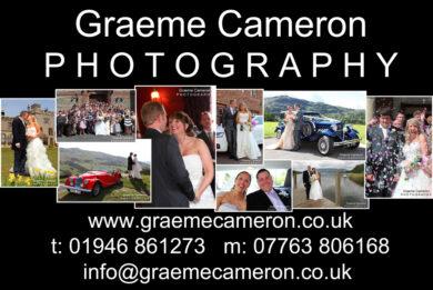Amateur Photographer Digital Photography Courses