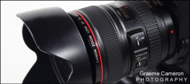 Digital Photography Courses in Cumbria Reviews