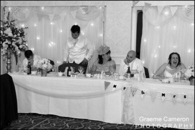 Favourite Wedding Photographs from Hunday Manor