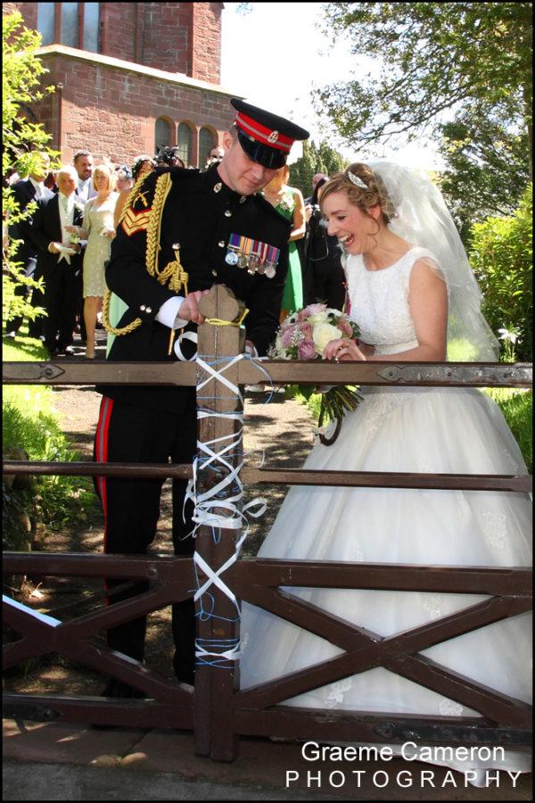 Sella Park Weddings