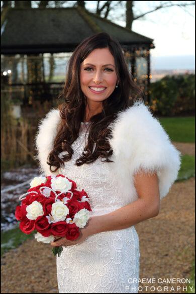 Hunday Manor Wedding Photographers