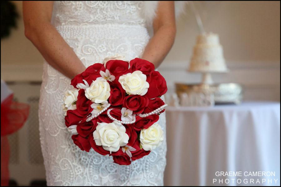 Wedding Photographer West Cumbria