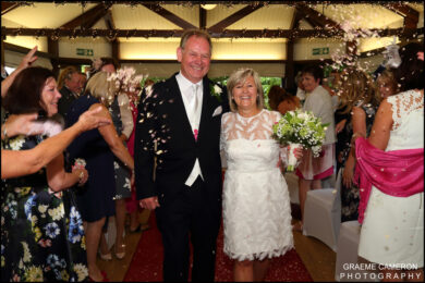 Wedding Photographers Crown Wetheral