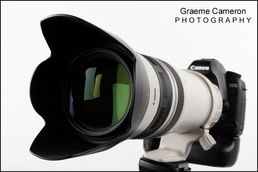 Commercial Photographer North West