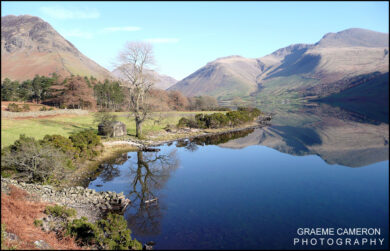 Lake District Photography Courses