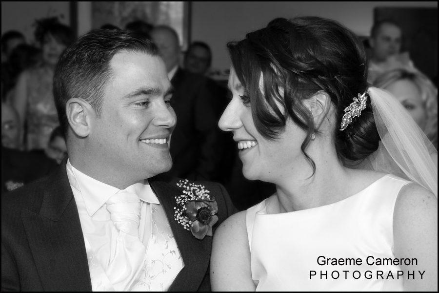 Broadoaks Wedding Photography