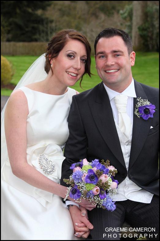 Broadoaks Country House Weddings