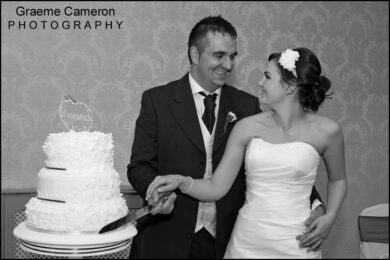 Wedding Photos Broughton Craggs
