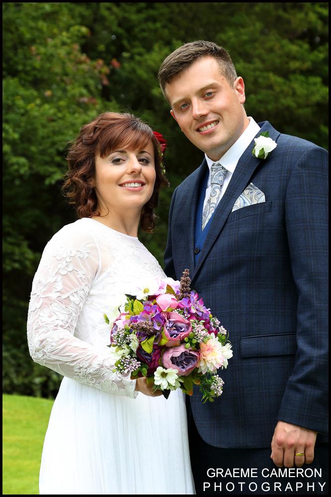 Wedding Photos Windermere